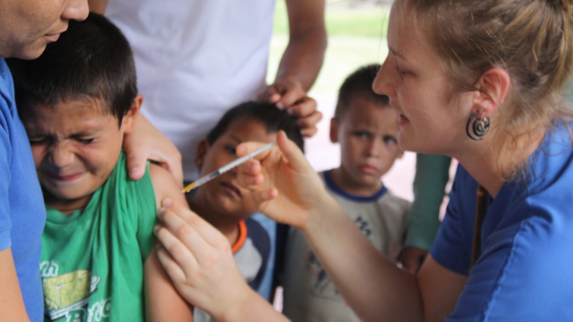 https://medicalservices.nph.org/2015/09/02/why-are-childhood-vaccines-so-important/